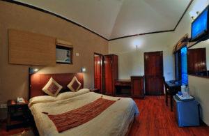 top resort in punjab