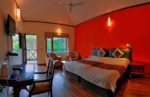 holiday resorts in punjab